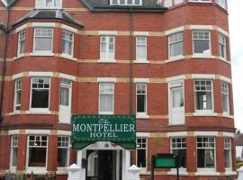 Hotel Photo: The Montpellier Hotel