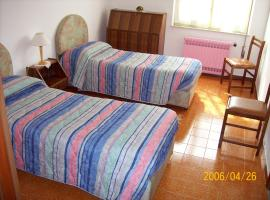 Hotel Photo: Bed & Breakfast S'Alasi
