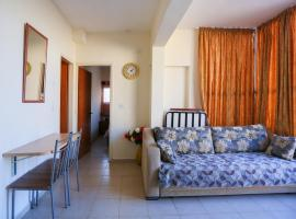 Hotel Photo: Apartments Petah Tiqwa