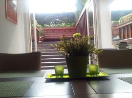 Bed & Breakfast Via Gladiola Nijmegen Netherlands