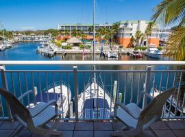 Courtyard by Marriott Key Largo Key Largo 미국