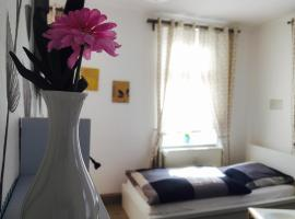 Hotel Photo: Rael-Boardinghouse