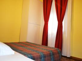 Florence Luxury Apartments Florence Italy