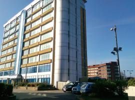Bromley Serviced Apartments Bromley United Kingdom