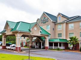 Country Inn & Suites by Carlson Albany Albany USA