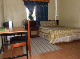 Hotel Photo: Relax Guest House