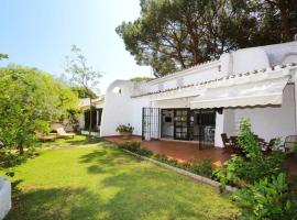 Holiday home Paul Dr. Wiringuer Cambrils Spain