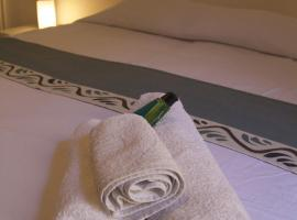 Hotel Photo: B&B Incipit