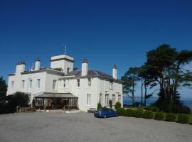 Hotel Photo: Invernairne