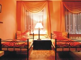 Hotel Photo: Hostel Luna