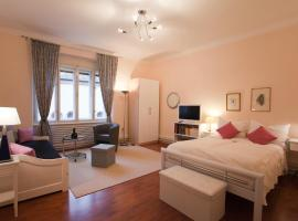Hotel Photo: Premium Apartment Zagreb