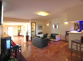 Hotel Photo: Harri's Hotel Chieti