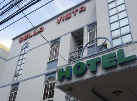 A picture of the hotel: Hotel Bella Vista