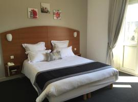 Hotel Photo: Alerion