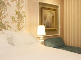 Hotel Photo: In Porto Gallery Guesthouse