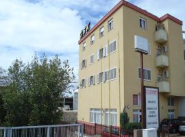 Apartment GSK Split Split Kroatië