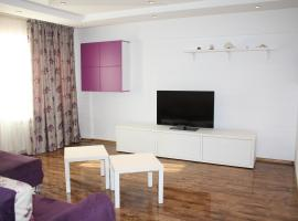 Apartament Sea Mamaia Romania
