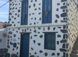 Hotel photo: Casa rural Adoracion - Adults Only