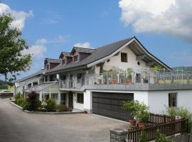 Hotel Photo: Landurlaub Eichinger