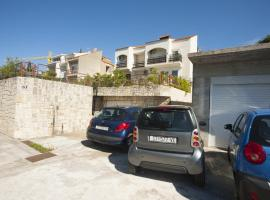 Apartment Nikola Split Croatia