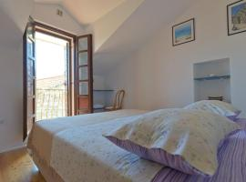 Hotel Photo: Holiday house Dulcic