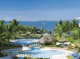 Hotel Photo: Fiesta Resort All Inclusive Central Pacific - Costa Rica