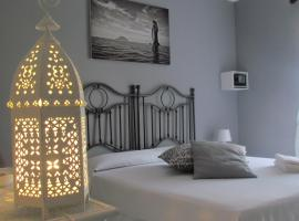 Hotel Photo: B&B Il Cappero