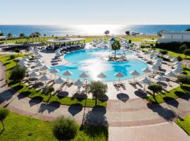 Hotel Photo: Sentido Apollo Blue