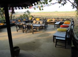 Hotel Photo: Sapana Village Lodge