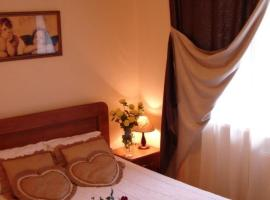 Hotel Photo: Sinay Hotel