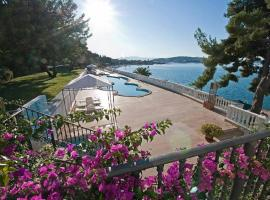 Hotel Photo: TN Jadran Hotel