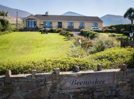 Hotel Photo: Beenoskee Bed and Breakfast