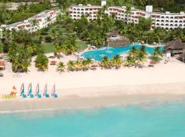 Hotel Photo: Jolly Beach Resort & Spa All Inclusive
