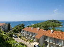 Hotel Photo: Resort Belvedere III