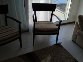Hotel Photo: Guemes Plaza Bahia Blanca