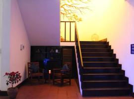 Hotel Photo: Lanith Guesthouse