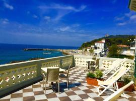 Hotel Photo: Locanda Garzelli