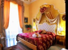 Hotel Photo: B&B La Dolce Vita - Luxury House