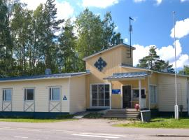 Hotel Photo: Scouts' Hostel