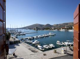 Hotel Photo: Apartments Riva