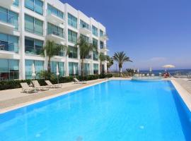 Coralli Spa Resort and Residence Protaras Republic of Cyprus
