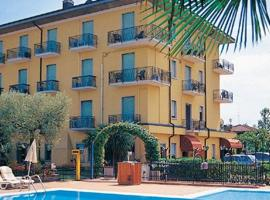 Hotel Photo: Hotel Bella Peschiera