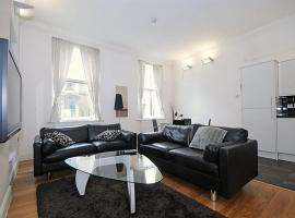 Magic Apartments - Bayswater London United Kingdom