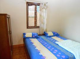 Hotel Photo: Thipchaleun Hungheung 2 Guesthouse