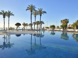 Hotel Photo: Sol House Costa del Sol