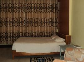 Hotel Photo: Hope Well Guest House