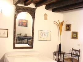 Hotel Photo: Filippo's Holiday House