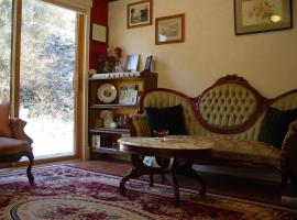 Hotel Photo: Blue Mountain Bed and Breakfast