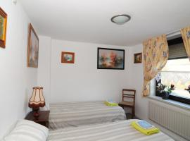 B&B Pincky Brunssum Netherlands