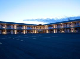 Hotel Photo: Shoreside Inn & Suites